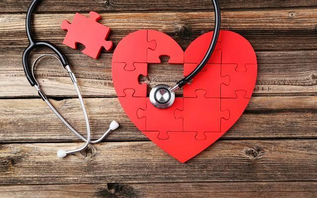 Jantung Semakin Sehat Dengan Jalan Sehat Selama 22 Menit Perhari