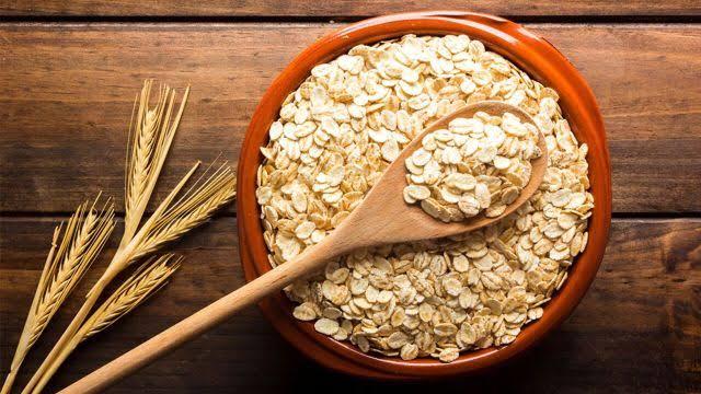 5 Makanan Tidak Sehat yang Tanpa Disadari Juga Mengandung Gula Tinggi