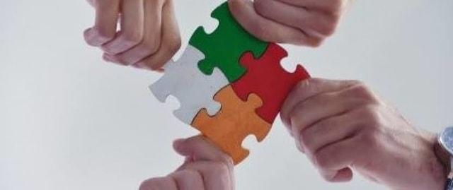 Tips Membangun Teamwork yang Baik dan Efektif