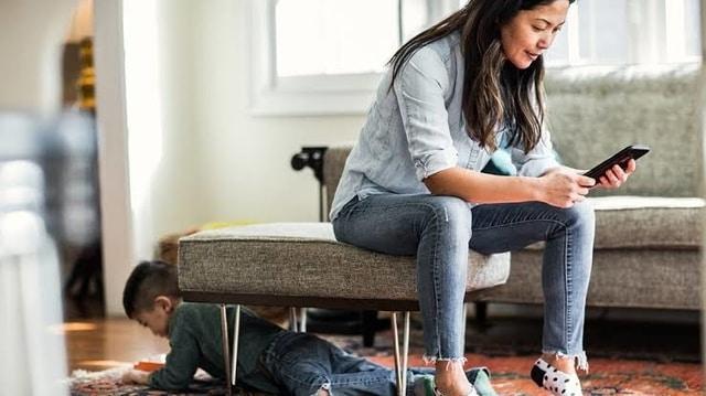 Pola Parenting Anak Generasi Milenial. Mana Yang Cocok Untukmu?
