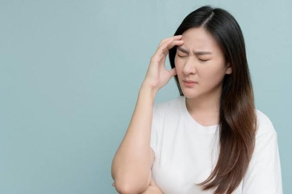 Sakit Kepala Berlebihan, Bagaimana Mengatasinya?