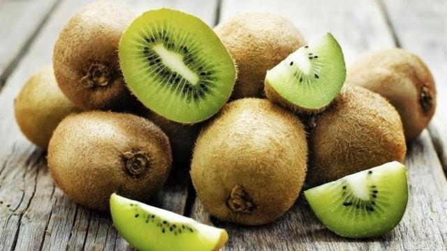 Berikut Ini Makanan yang Setara Dengan Kandungan Vitamin C Dalam Enervon-C!