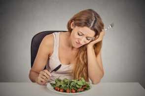 Bosan Diet, Baiknya Bagaimana?