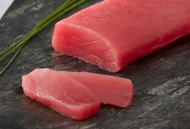 Berikut Ini Makanan yang Setara Dengan Kandungan Vitamin B Kompleks Dalam Enervon-C!