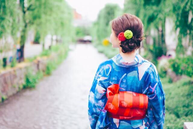 6 Hal yang Bikin Travelling ke Jepang jadi Worth It. Kamu Setuju Nggak Nih?