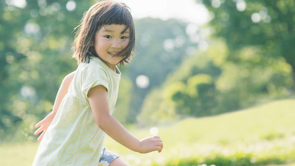 Berikut Ini Trik Menenangkan Anak Hiperaktif Agar Lebih Fokus