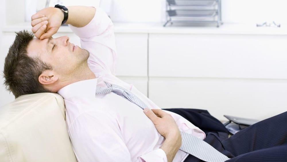 Selain Lelah, Ini Masalah Kesehatan yang Mungkin Kamu Alami Saat Kekurangan Vitamin B12 dan Zinc