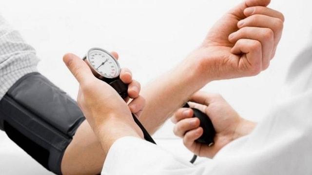 2 Fakta Penting Seputar Menurunkan Kolesterol Secara Alami
