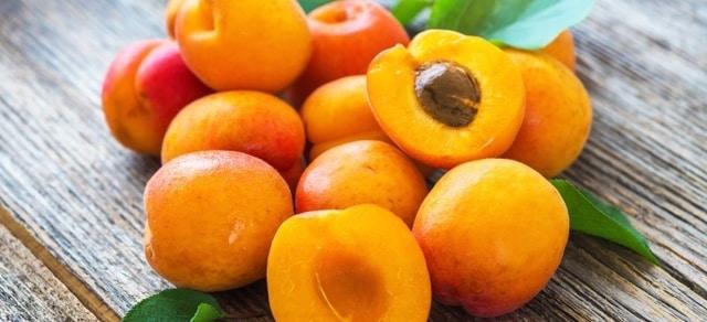 Wabah Virus Corona, Konsumsi 6 Buah yang Kaya Vitamin C dan B ini Untuk Menjaga Kesehatan Paru