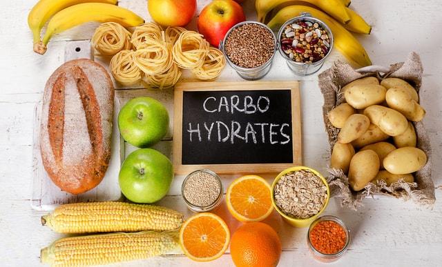 5 Nutrisi Penting Untuk Menjaga Tumbuh Kembang Anak Stunting