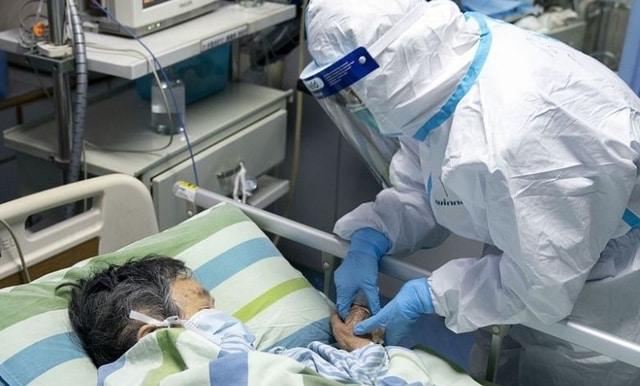 Virus Corona: Ciri- Ciri dan Gejala, Serta Cara Pengobatannya