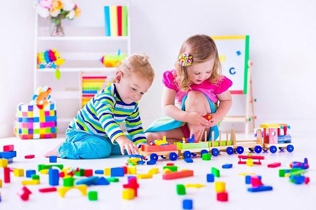 Berikut Ini Cara Belajar Efektif Untuk Anak SD. Yuk Dicoba!