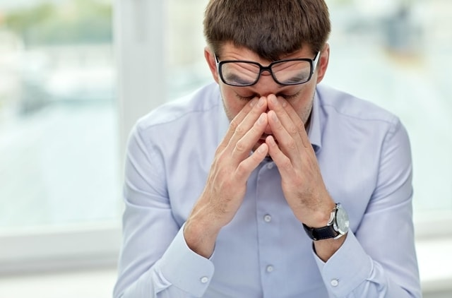 Tips Manajemen Stress yang Bisa Bikin Kamu Lebih Bahagia. Wajib Dicoba!