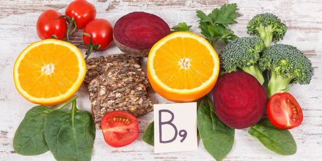 Tingkatkan Daya Ingat dan Fungsi Otak Dengan Vitamin C dan B Kompleks!