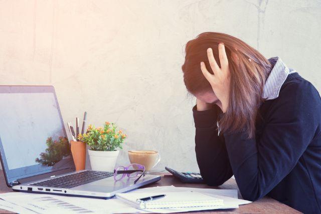 Depresi, Dapat Turunkan Daya Tahan Tubuh dan Menyebabkan Kondisi Ini!