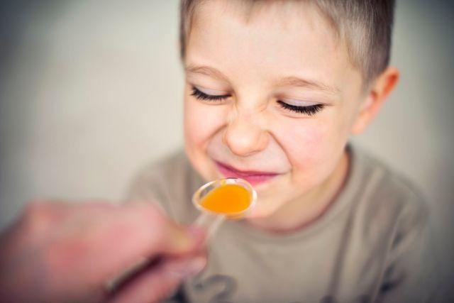Tingkatkan Sistem Imun Anak Saat Pandemi Virus Corona Dengan 5  Tips Ini