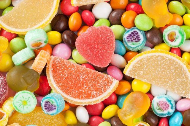 Ajarkan Pola Makan Sehat Pada Anak Dengan 7 Tips Ini