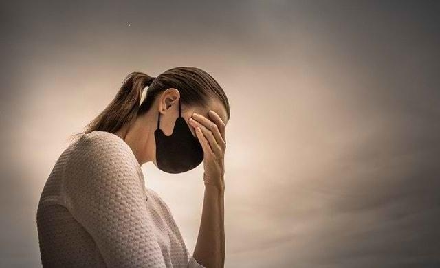 Ini 5 Cara Simpel Jaga Kesehatan Mental Di Tengah Pandemi Virus Corona