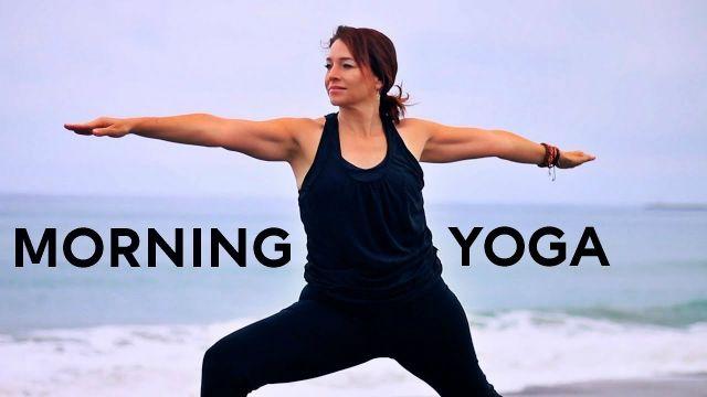 Rekomendasi 6 Channel Youtube Yoga yang Bisa Kamu Ikuti Selama Di Rumah Aja