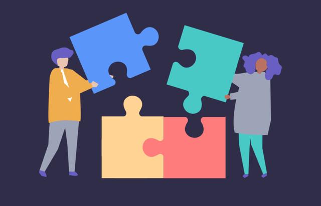 7 Tips Cerdas Untuk Latih Kemampuan Problem Solving di Dunia Kerja