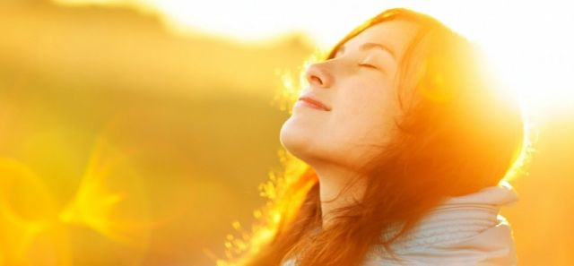 Cegah Penularan Covid-19: Ini 5 Cara Latih Diri Untuk Tak Sentuh Wajah