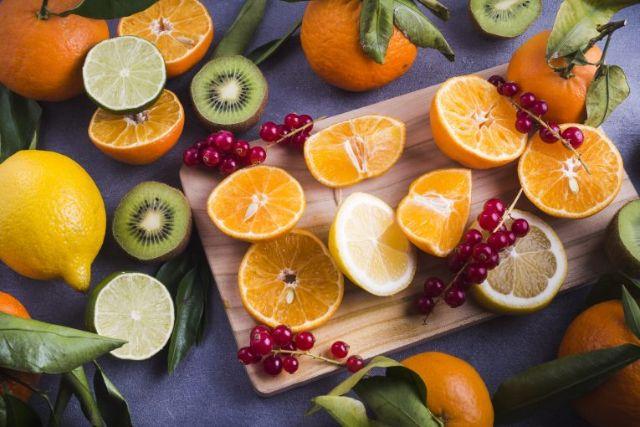 Jaga Daya Tahan Tubuh: Ketahui Kebutuhan Vitamin C yang Sebaiknya Dipenuhi Setiap Hari