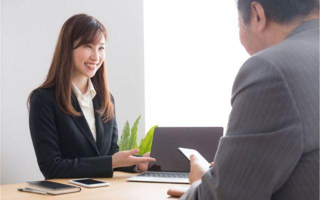Gagal Saat Wawancara Kerja? 7 Kesalahan Ini Mungkin Penyebabnya!
