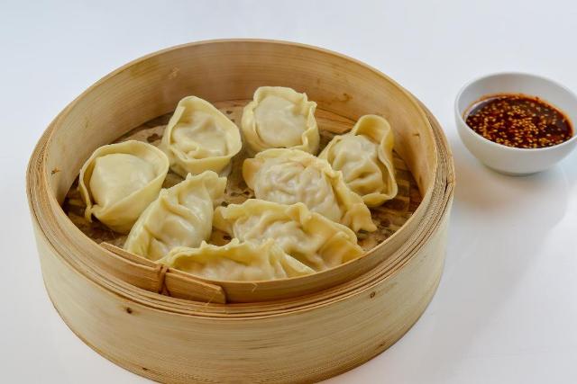 Intip 5 Makanan Khas Korea yang Ternyata Mirip dengan Masakan Indonesia