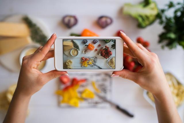 Ingin Jalani Bisnis Sampingan di Bidang Kuliner Selama Pandemi? Berikut Tips Suksesnya