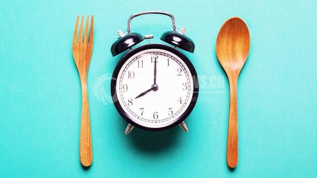 Hindari Makan Berlebihan Saat Lebaran Dengan Menerapkan 6 Tips Ini