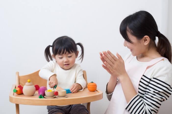 Perkembangan Anak Usia Dini, Ini Hal Penting yang Harus Diperhatikan Orang Tua