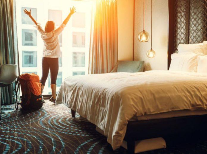 9 Perubahan yang Bisa Terjadi di Industri Perhotelan Usai Pandemi