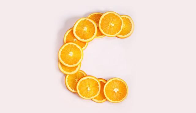 Ketika Sedang Sakit, Apakah Kebutuhan Vitamin C Tubuh Jadi Meningkat?