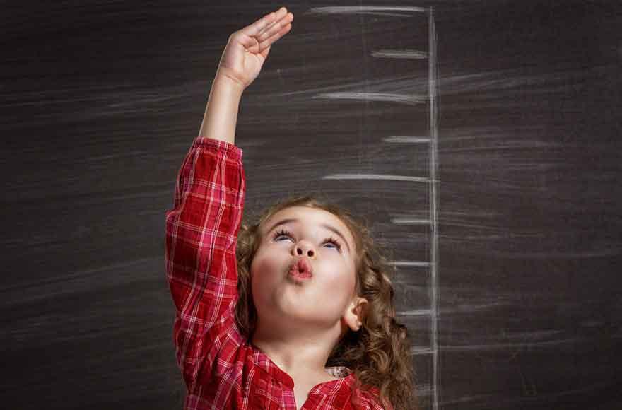 Optimalkan Perkembangan Anak Dengan Menerapkan 4 Cara Cerdas Berikut Ini