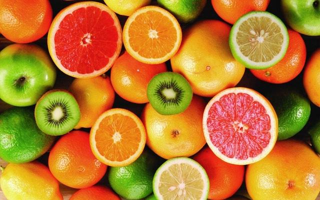 Vitamin C: Manfaat Untuk Tubuh dan Sumber Terbaiknya