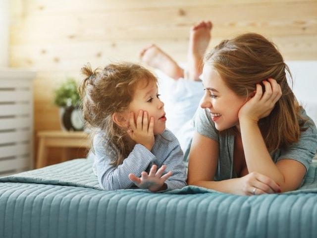 4 Cara Mendidik Anak Mengenai Sopan Santun yang Bisa Kamu Terapkan