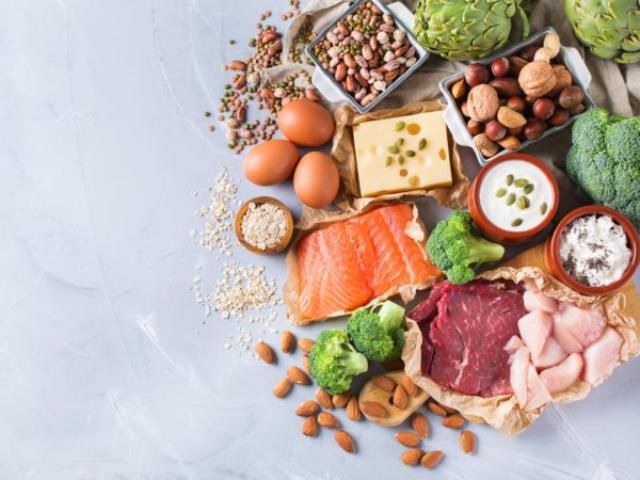 Vitamin B12: Berbagai Manfaat Baik dan Cara Mendapatkannya