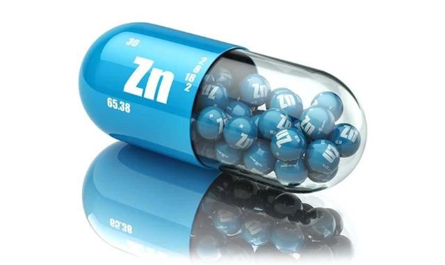 Zinc: Ketahui 8 Manfaatnya Untuk Tubuh dan Sumber Terbaiknya