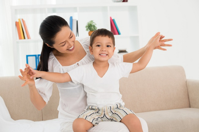 Baik Untuk Daya Tahan Tubuh Anak, Ketahui Berbagai Manfaat Vitamin A dan Sumber Terbaiknya
