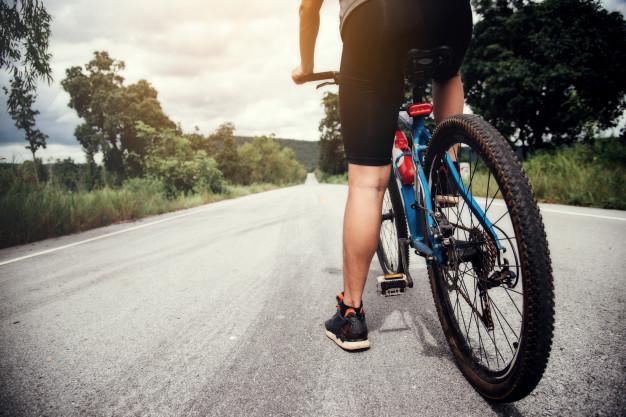 Ketahui 7 Manfaat Bersepeda, Salah Satunya Untuk Tingkatkan Sistem Imun!