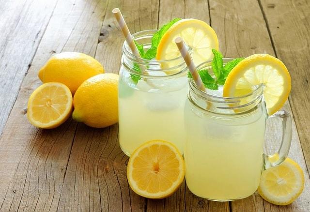 Ketahui Berbagai Manfaat Vitamin C Untuk Si Kecil dan Berbagai Sumbernya