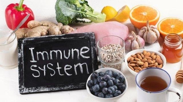 7 Kebiasaan Sederhana Ini Dapat Tingkatkan Imun Saat New Normal. Kamu Sudah Coba?