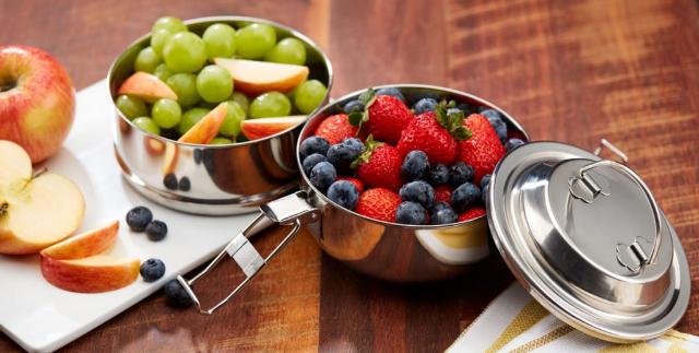 Adaptasi Kebiasaan Baru, 5 Buah Ini Dapat Jadi Bekal Sehat Untuk Tingkatkan Sistem Imun