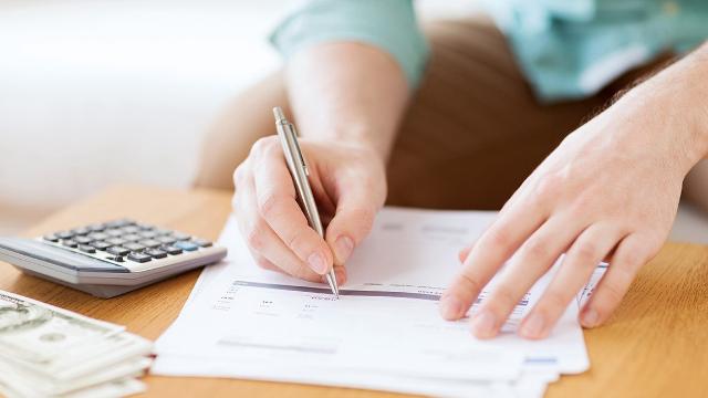 Para Pemilik Usaha Rumahan! Terapkan 5 Tips Ini Untuk Atur Keuangan Bisnismu