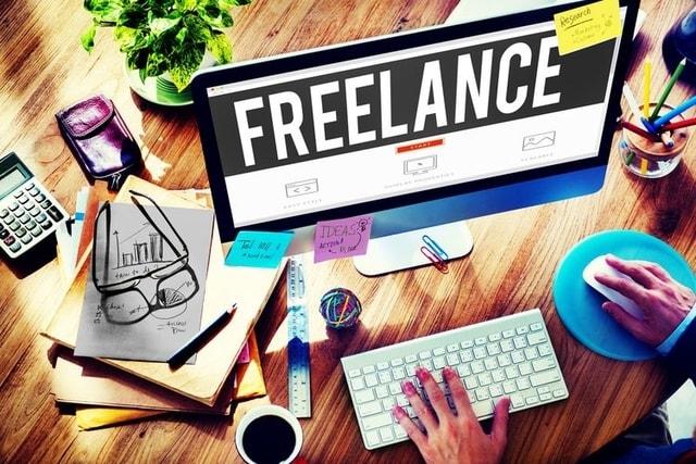Alami Stres Kerja Freelance? Tenang! Ini 5 Cara Jitu Untuk Mengatasinya