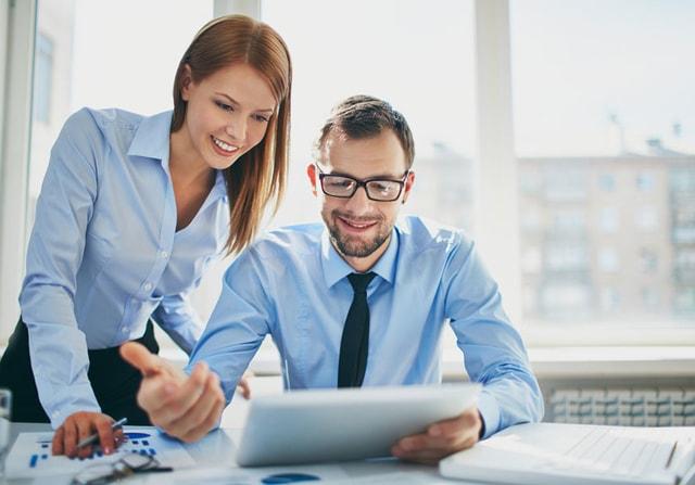 Miliki Komunikasi yang Efektif dengan Atasan, Lakukan 5 Cara Berikut Ini