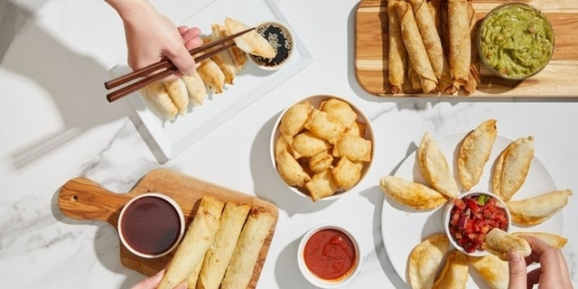 7 Tips Cerdas Untuk Memulai Usaha Frozen Food Di Rumah