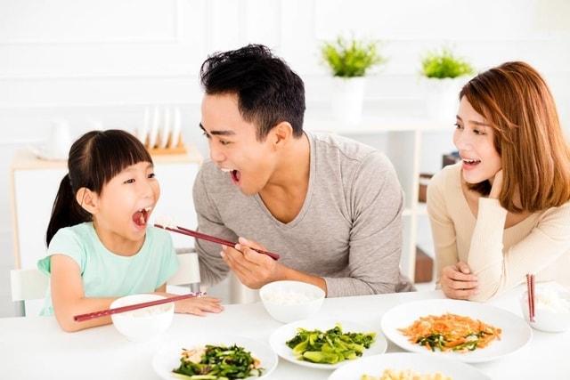 Hari Anak Nasional 2020: Berbagai Menu Masakan Ini Nikmat Disantap Bersama Keluarga