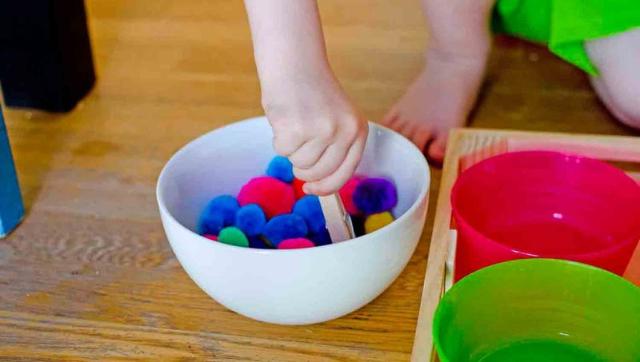 Tak Perlu Mahal, Ini 3 Mainan Edukasi Anak yang Bisa Kamu Buat Sendiri!