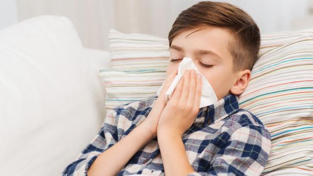 Ketahui Dampak Komplikasi dan Efek Jangka Panjang dari Virus Corona